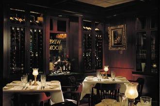 philadelphia best restaurants