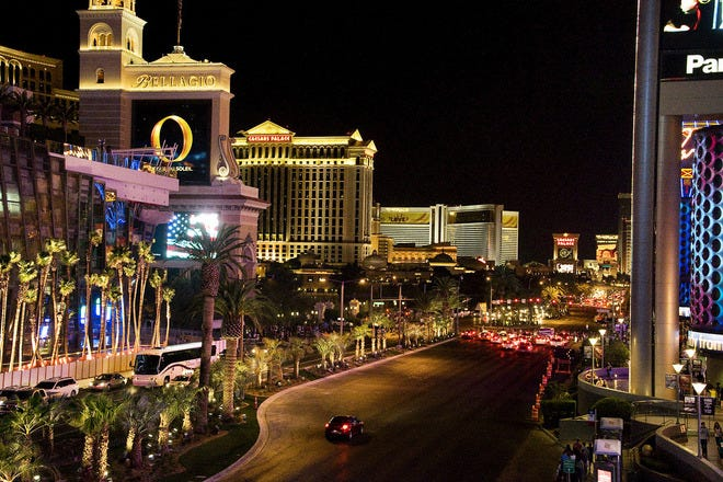 The venetian las vegas hotels review 10best experts and for Southwest furniture las vegas nv