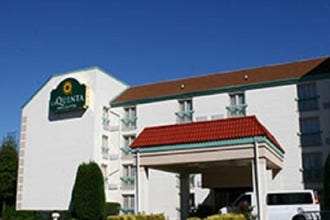 Hotels Near Atlanta Airport With Free Shuttle Service