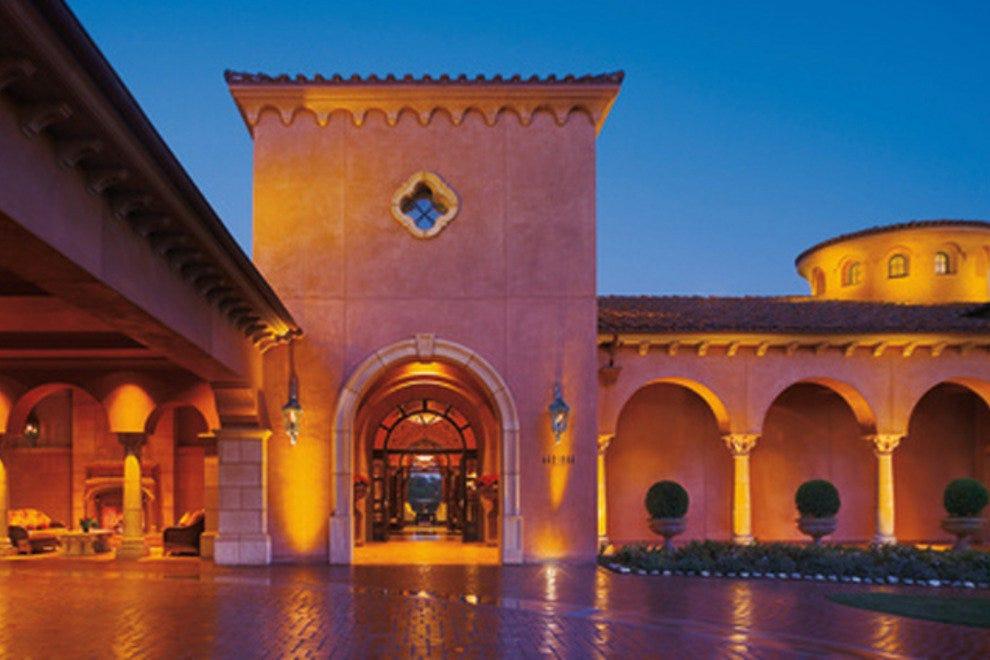 Best Italian Restaurant In San Diego California