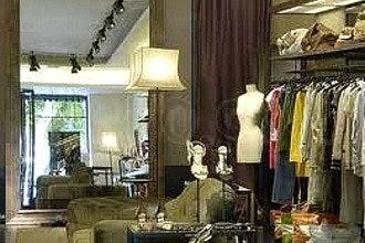 Chic & Classy Boutique Clothing and Accessory Shop Opens New Location