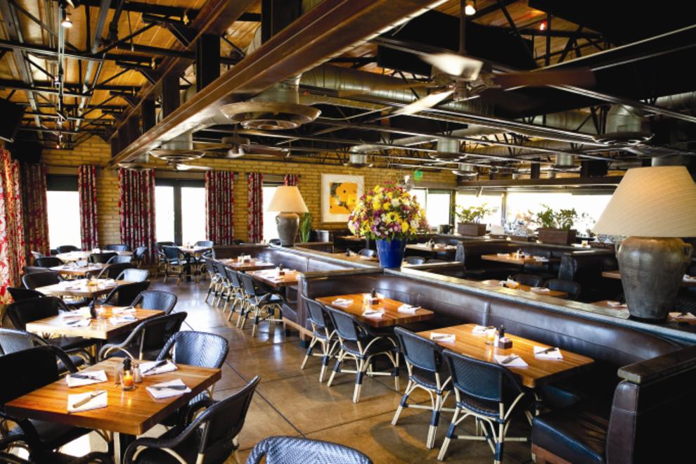 Downtown Kitchen Restaurant Tucson