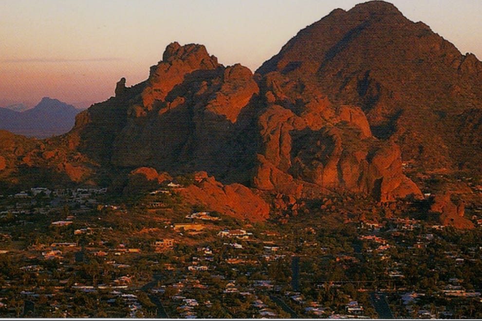 things to do in arcadia phoenix neighborhood travel guide by 10best