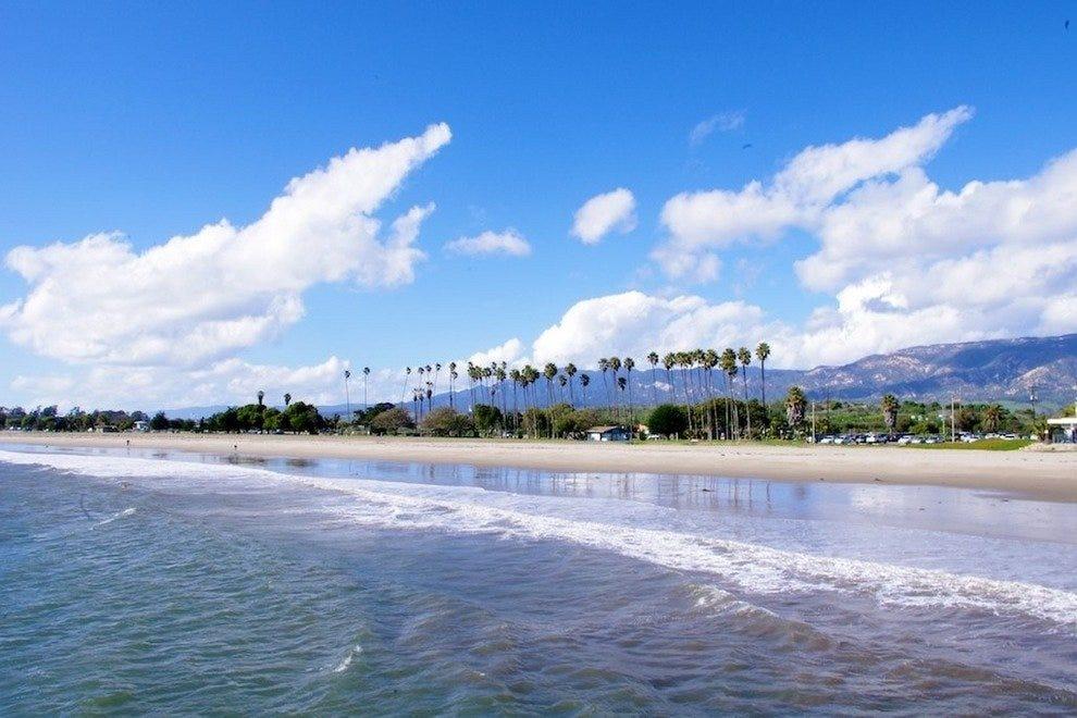 10Best Day Trip: Explore Sunny Santa Barbara