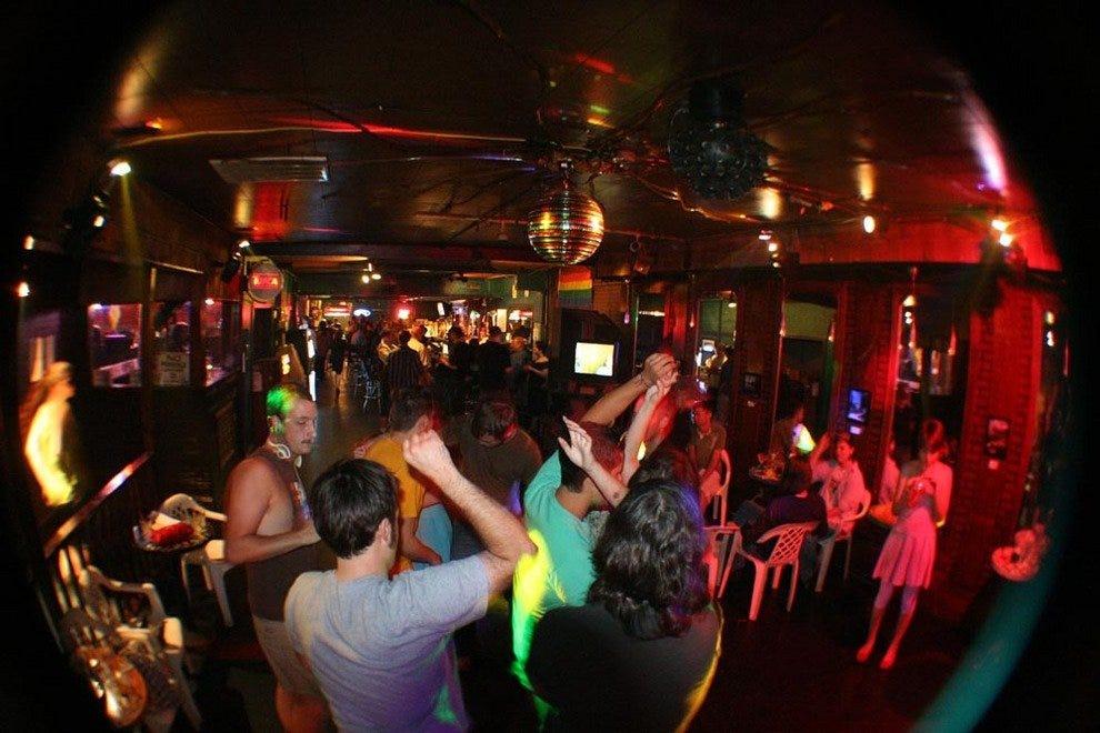 Reno S Five Best Dive Bars