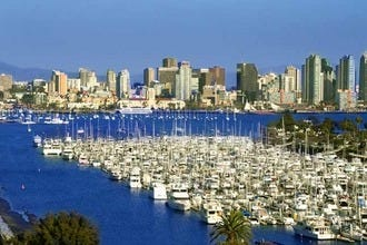 Best San Diego Attractions to See on Your Vacation