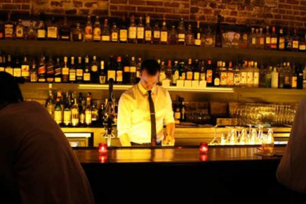 the belmont lounge charleston nightlife review 10best