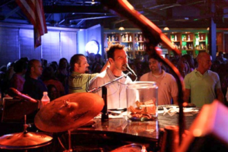 Best Bars and Venues in Key West for Live Music