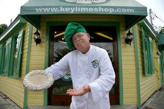 Specialty Boutiques and Tasty Treats Top Best Shopping List in Key West