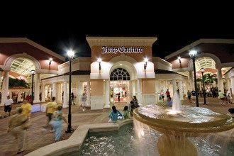 Therapy From Retail: Top Deals at Orlando's Best Outlet Shopping