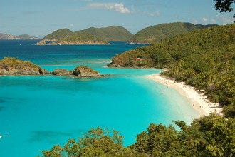 10Best Day Trip: Explore St. John