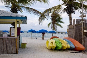 Our 10 Best Local Experts' Free Things to Do in Key West
