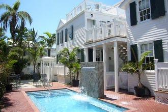 albury court hotel   key west coral hammock resort key west  key west hotels review   10best      rh   10best