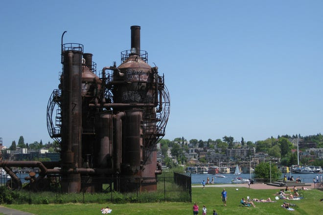 attractions activities tacoma washington