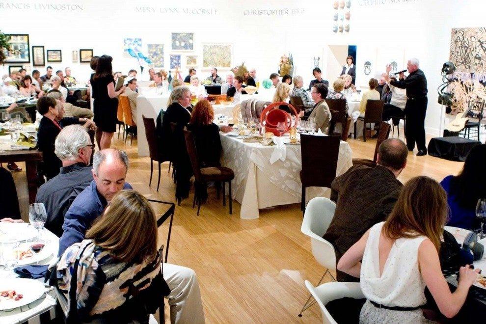 Laguna Art Museum: Orange County Attractions Review - 10Best
