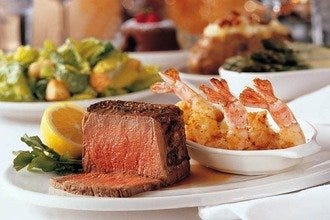 Seattle Steakhouses: Sophisticated, Chic & Delicious, Too
