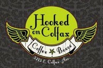 Hooked on Colfax