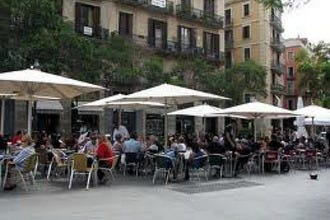 Barcelona's Most Casual, Relaxed and Unassuming Places to Dine