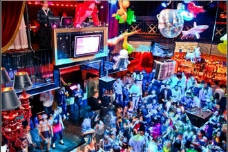 Best Boston Nightlife Top 10best Nightlife Reviews