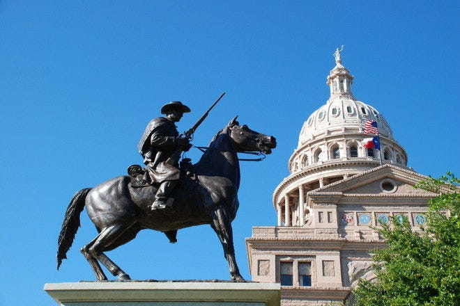 Best Attractions & Activities in Austin