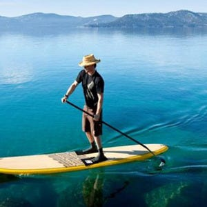 Tahoe Sightseeing 10best Sights Reviews
