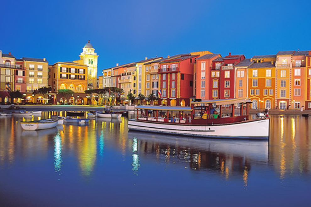 Cheap Hotels Near Universal Studios In Orlando Florida