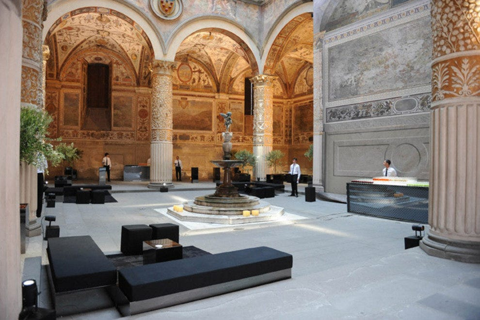 Gucci Museo.Gucci Museo Florence Attractions Review 10best Experts And