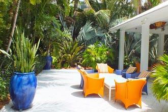 parrot key hotel  u0026 resort coral hammock resort key west  key west hotels review   10best      rh   10best