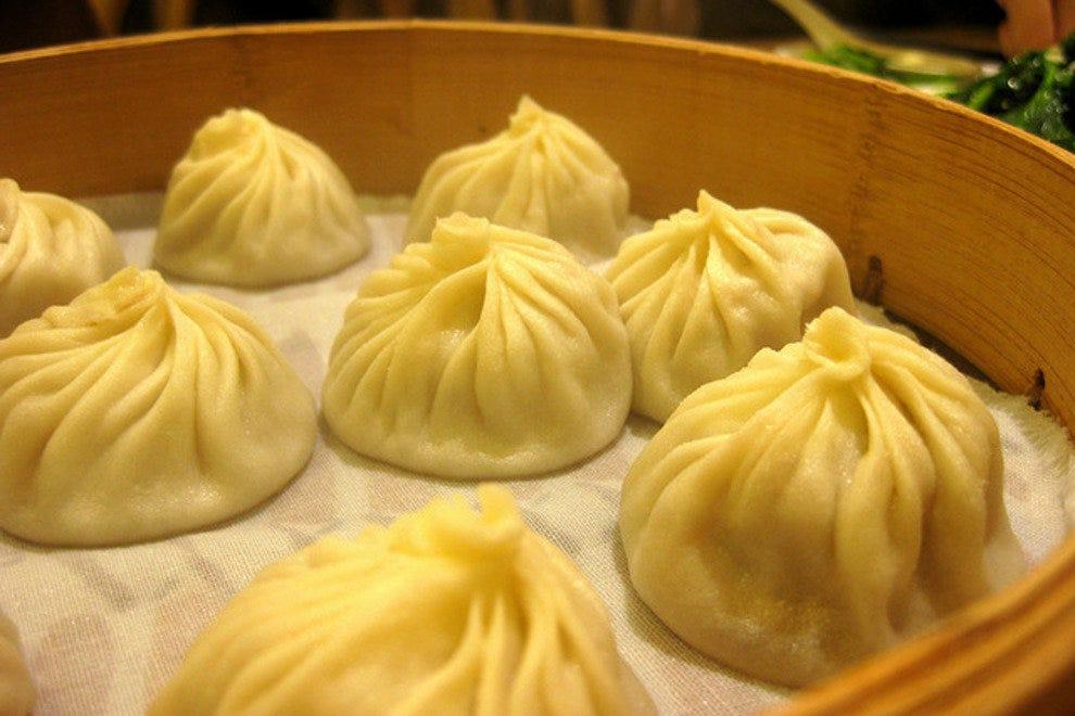 Singapore chinese food restaurants 10best restaurant reviews for Asian cuisine singapore
