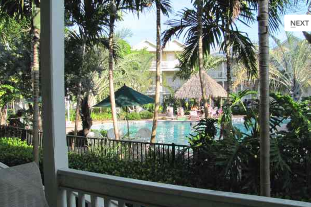 coral hammock resort key west coral hammock resort key west  key west hotels review   10best      rh   10best