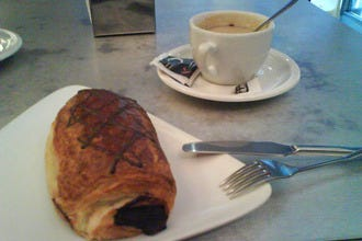Sample Madrid's Traditions, Starting with Breakfast