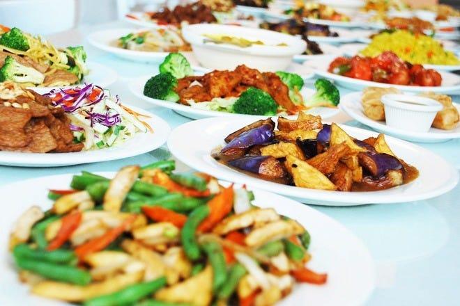 Phoenix Vegetarian Restaurants 10best Restaurant Reviews