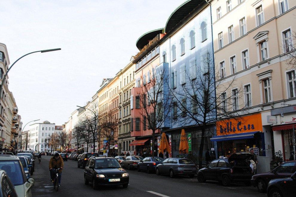 Berlin Antique Stores: 10Best Antiques Shops Reviews
