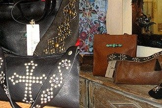 Shop in San Antonio for Handmade Goods to High-End Fashion and Accessories