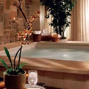 San Antonio Spas 10best Attractions Reviews