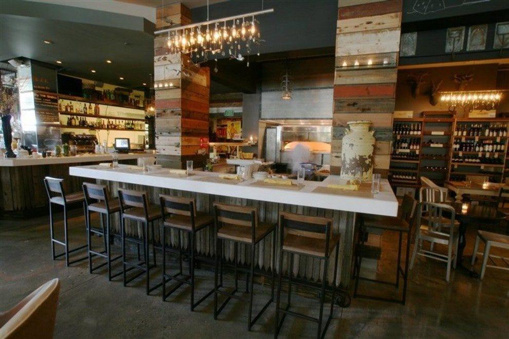 cucina urbana: san diego restaurants review - 10best experts and ... - Cucina Urbana