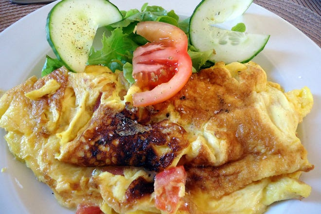 Salt Lake City Breakfast Restaurants 10best Restaurant Reviews