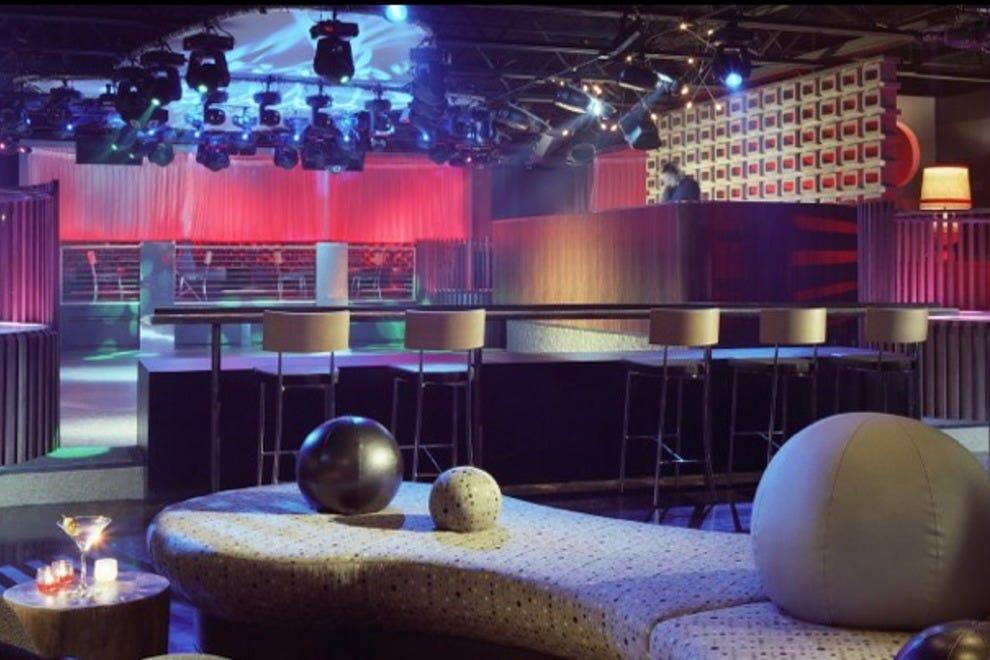 Love nightclub memphis tn