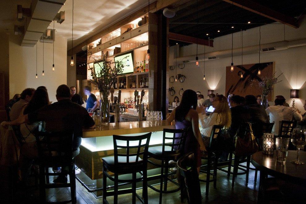 Restaurant Slideshow Restaurants With Gluten Free Menus In Memphis Alchemy