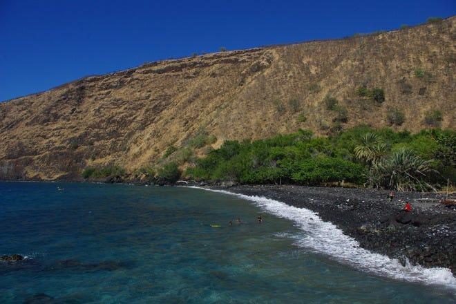 Best Attractions & Activities in Big Island