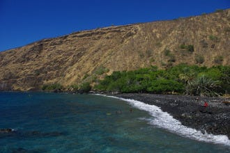 10 Best Things to See and Do on the Big Island