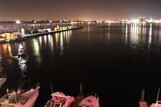 Legal Harborside Boston Nightlife Review 10best Experts
