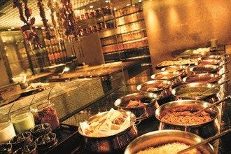 Singapore Vegetarian Restaurants 10best Restaurant Reviews