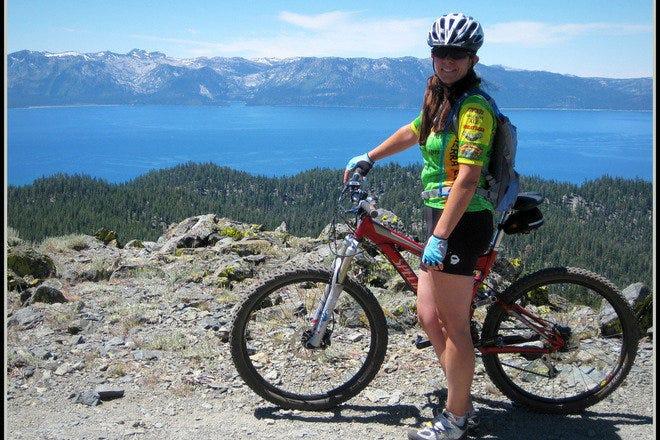Best Attractions & Activities in Tahoe