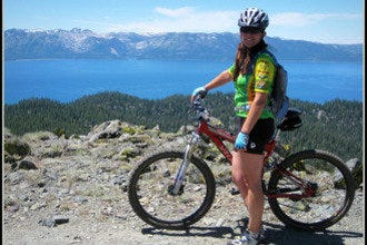 10 Best Attractions and Activities in Lake Tahoe