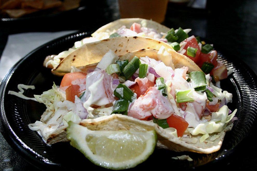 San Diego Seafood Restaurants: 10Best Restaurant Reviews