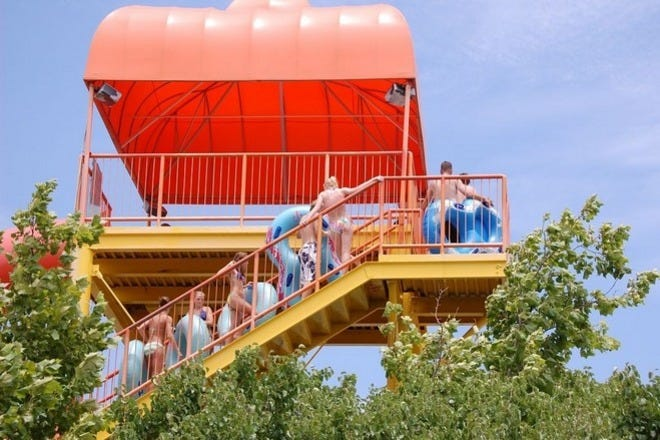 Attraction Slideshow Things To Do With Kids In Myrtle Beach
