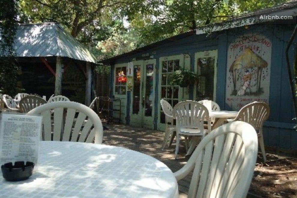 Low Country Restaurants Myrtle Beach Sc