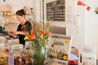November Berlin Restaurants Review 10best Experts And