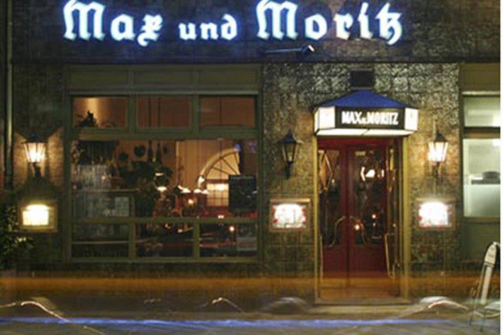 berlin german restaurants 10best restaurant reviews. Black Bedroom Furniture Sets. Home Design Ideas